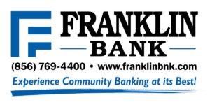 Franklin Bank