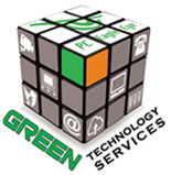 Green Technology Services