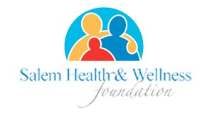 Salem Health and Wellness