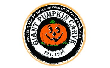 Giant Pumpkin Carve 2018 Volunteer and Vending Info