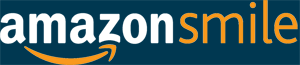 Support Meals on Wheels by shopping with Amazon Smile
