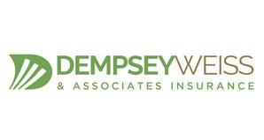 Dempsey Weiss Insurance