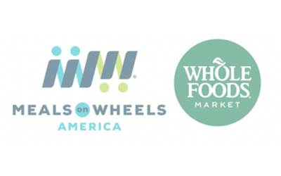Whole Foods Market Community Giving Day