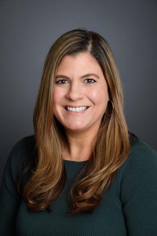 Mari Considine, Board Member