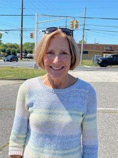 Peggy Scheule