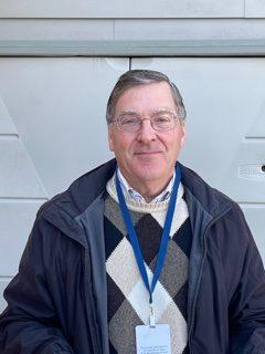 Phil Correl